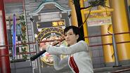 Yakuza5 minigamescreens 0005 8390521723 o