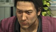 Screenshots9 yakuza4 8399152144 o