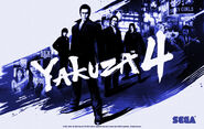 Wallpaper3 yakuza4 8399124784 o