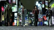 Screenshots4 yakuza4 8399151516 o