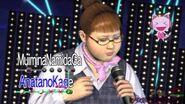 Yakuza Dead Souls- Karaoke Raindrops (Hana)