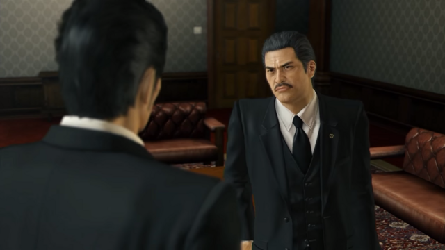 File:Fuma reliefs meeting Kiryu at his office.png