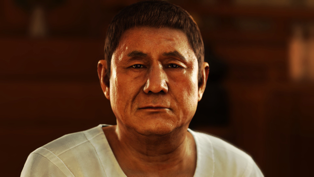 Feb 2018 - 10 minCheck out the slew of minigames that are coming packed in with Yakuza 6 right here!