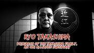 YakuzaKiwami2 2019-05-11 20-48-05-49