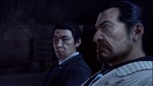 Aoyama and Watase-0
