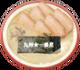 Y4 FD Kyu Pork - Copy