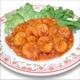 Y5 FD GNO Shrimp