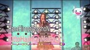 Yakuza 4- Karaoke Summer Memories (Hiyori)