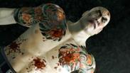 Shimano dies