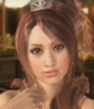 Saaya Portrait
