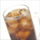 Y5 FD GHS Coke