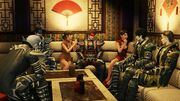 Yakuza-Like-A-Dragon 20200116 DLC01