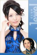 Yuna 01