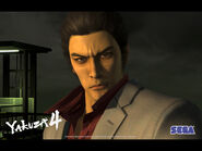 Wallpaper4 yakuza4 8398036849 o