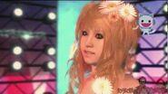 Yakuza 3- Karaoke Summer Memories (Rina)
