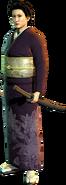 Yayoi (YK2)