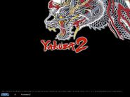 Wallpaper11 yakuza2 10788840903 o