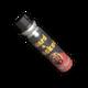 Y5pepperspray