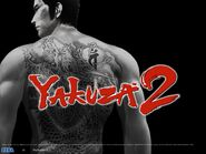 Wallpaper14 yakuza2 10788727784 o
