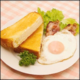 Y5 FD CAK Toast