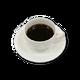 Yk2coffee