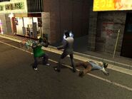 Screenshots6 yakuza 8397923385 o