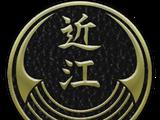 Omi Alliance
