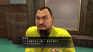 Screenshots5 yakuza4 8399151592 o
