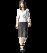 Yumi Sawamura 01 2