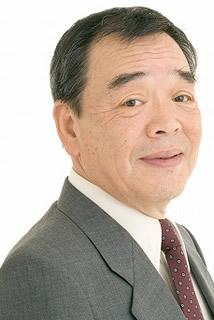Yamashita Keisuke