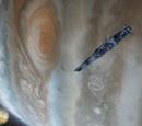 Jupiter (2199)