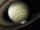 Saturn (2199)