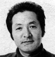 Aono Takeshi