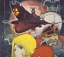 Great Yamato Zero