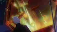 Hiss Watches Yamato Garmillas Palace