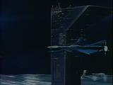 EFF-0018-Blue Noah-002