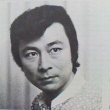 Hirokawa Taichiro