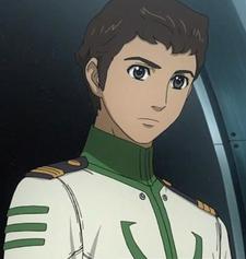 Daisuke Shima 2199