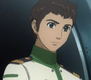 Daisuke Shima (2199)