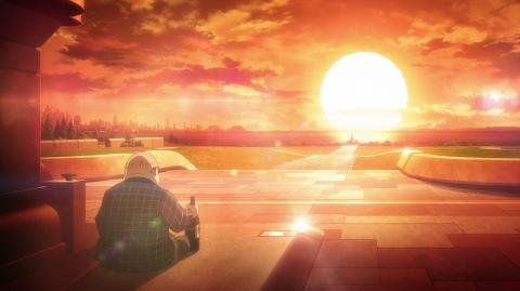 Yamato 2202 From Yamato with Love