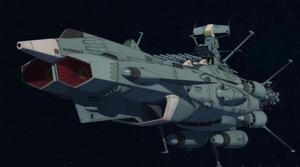 Andromeda 2202 port forward