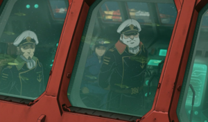 OkitaYamanamiKirishima2Fleets