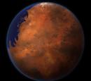 Terraforming (2199)