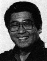 Kobayashi Osamu