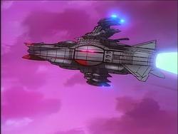 Yamato-17th-Salene STD-099