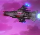 Yamato 18th