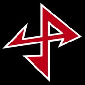Great Garmillas Empire emblem