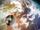 Planet bomb (2199)
