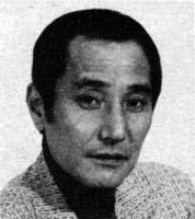 Naya Goro