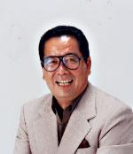 Ohira Toru